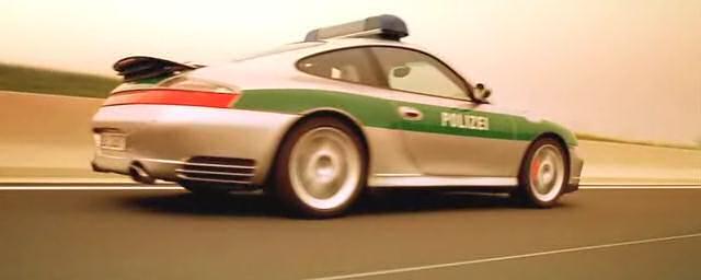 2002 porsche 911 carrera 4s 996 in autobahnraser 2004. Black Bedroom Furniture Sets. Home Design Ideas
