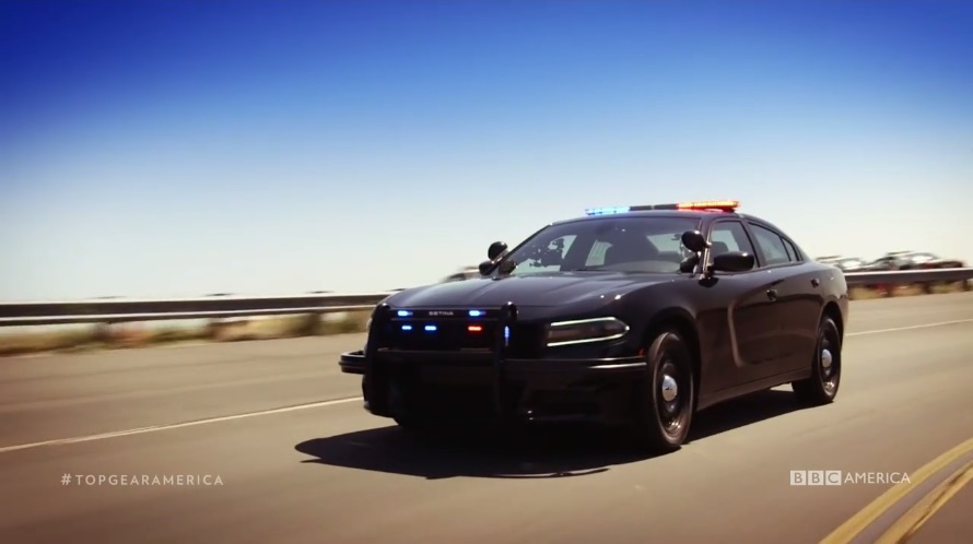 2017 dodge charger pursuit awd ld in top gear america 2017. Black Bedroom Furniture Sets. Home Design Ideas