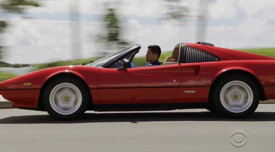 Imcdb Org 1984 Ferrari 308 Qv Gtsi In Magnum P I 2018 2021