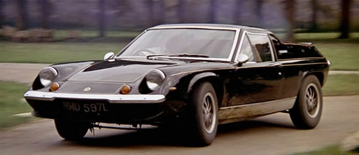 Imcdb org 1973 lotus europa special john player type 74 in quot 11