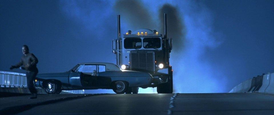 Terminator makes me sad.... I005708