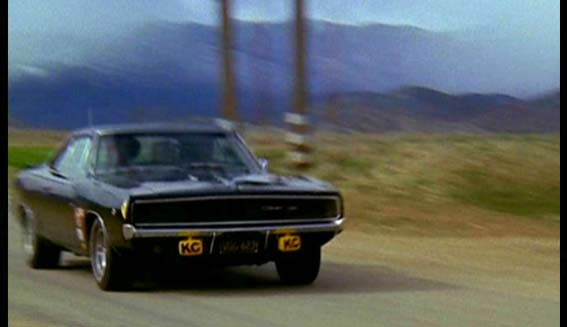 Imcdb Org 1968 Dodge Charger In Quot Cannonball 1976 Quot