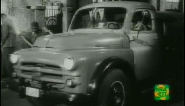 1951 Dodge Job-Rated 1½-Ton Medium Duty [B-3-F-152]