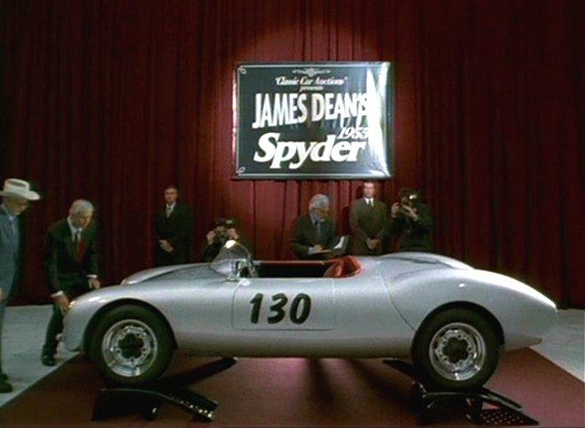 ugg boots replica 550 spyder kit for sale - Porsche Spyder Replica Kit