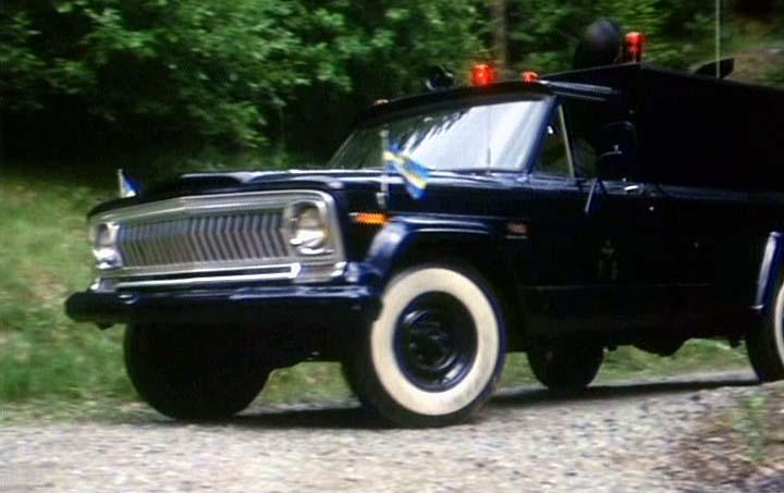 Jeep gladiator j20 for sale - Online information