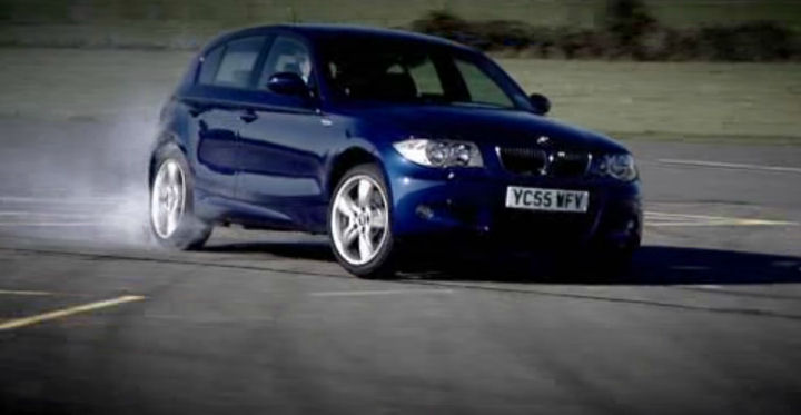 bmw 130i all cars in the world. Black Bedroom Furniture Sets. Home Design Ideas