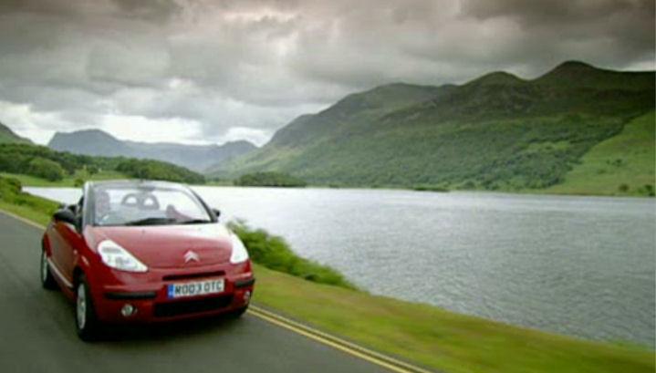 citroen c3 2011 interior. Novo Citroën C3 chega à; Citroen C3 2011. 2003 Citroën C3 Pluriel
