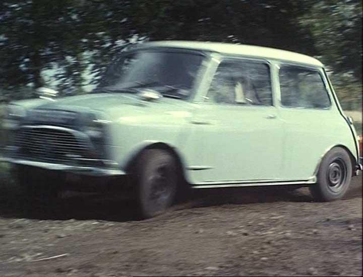 Cheap 1971 Ford Capri Race Car. Cheap 1971 Ford Capri Race Car customcars