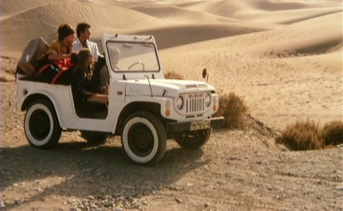 "VWVortex.com - So, who wants a random Jeep-like-""this ..."