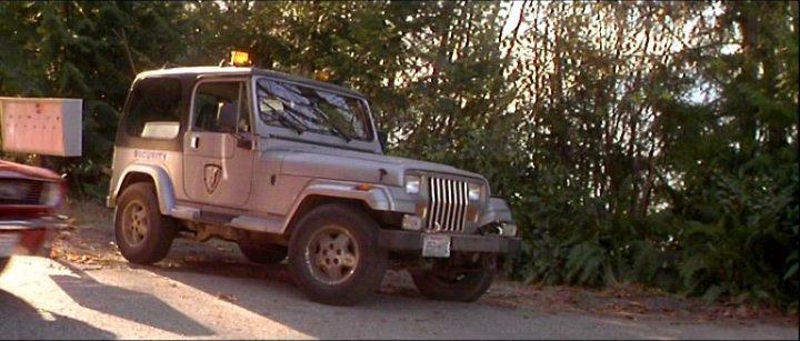 1992 jeep wrangler sahara yj in fear 1996. Black Bedroom Furniture Sets. Home Design Ideas