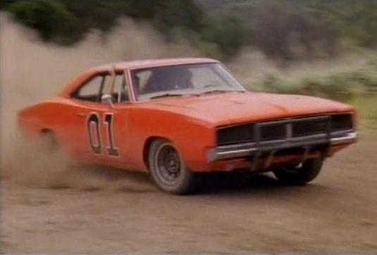 Imcdb Org 1969 Dodge Charger In Quot The Dukes Of Hazzard