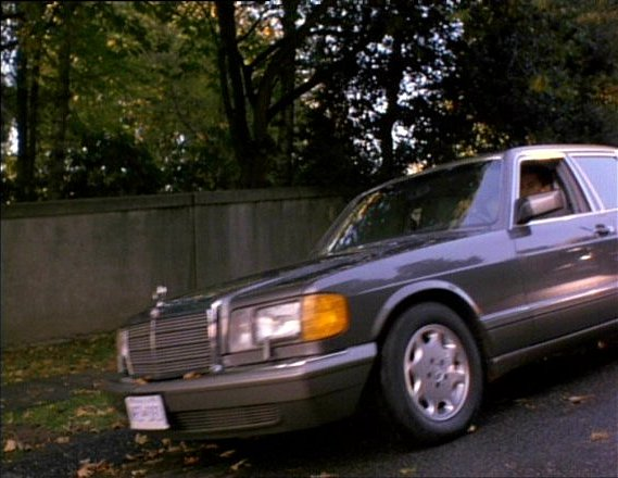 1986 mercedes benz 420 sel w126 in crying for 1986 mercedes benz 420 sel