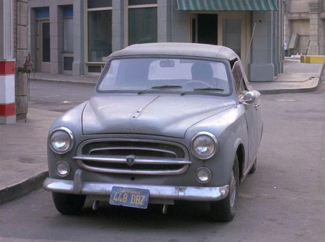 1000  images about auto,s en motoren on Pinterest