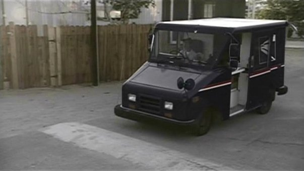 Usps Grumman Llv For Sale Autos Post