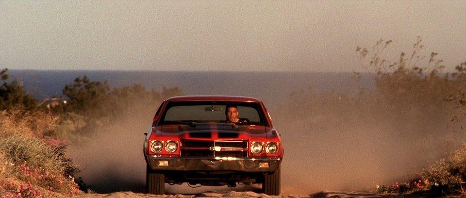 Fast And Furious 1 2 3 4 5 T 252 M Ara 231 Lar 56atane Resimli