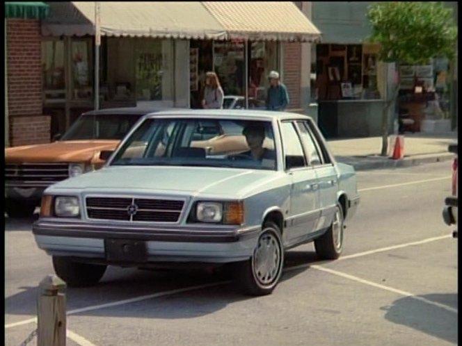 IMCDb.org: 2005 Hyundai Tiburon [GK F\/L] in \u0026quot;200 M.P.H., 2011\u0026quot;