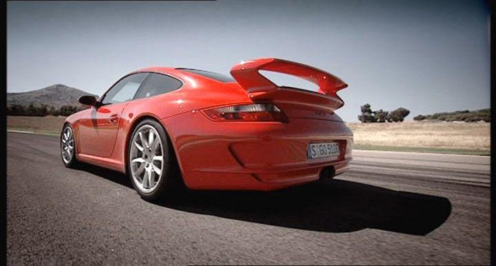 "Used Cars Olympia Wa >> IMCDb.org: 2007 Porsche 911 GT3 [997] in ""Clarkson ..."