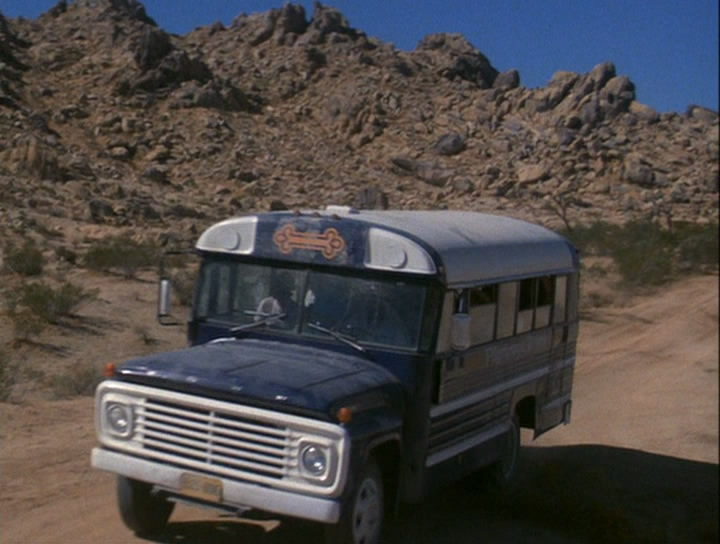 ford b 700 superior in wholly moses 1980. Black Bedroom Furniture Sets. Home Design Ideas