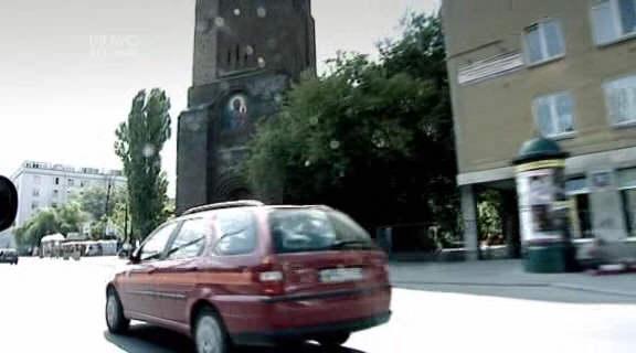 2002 fiat palio weekend. 2002 Fiat Palio Weekend [178]