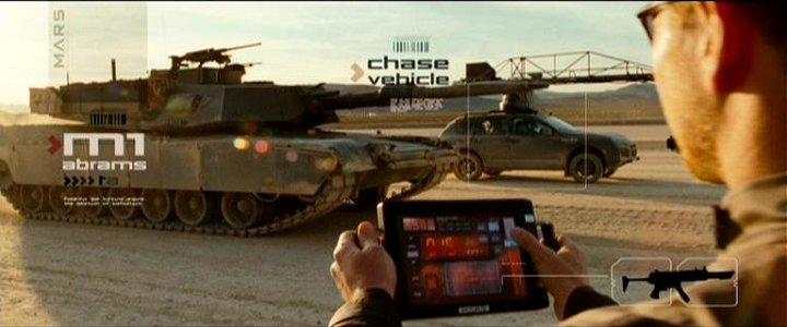 Imcdb Org General Dynamics M1a1 Abrams In Quot G I Joe