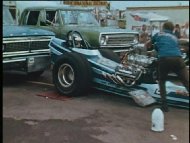 1977 Dodge D100 Stepside For Sale Thousand Oaks California