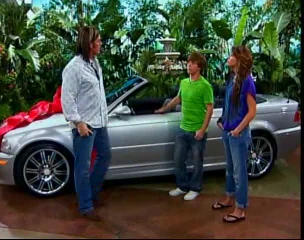 bmw m3 e46 cabriolet. BMW M3 Cabriolet [E46]