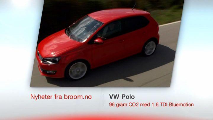 2009 volkswagen polo highline v typ 6r in. Black Bedroom Furniture Sets. Home Design Ideas
