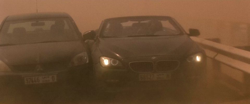 """Used Bmw 6 Series >> IMCDb.org: 2011 BMW 6 [F12] in """"Mission: Impossible - Ghost Protocol, 2011"""""""