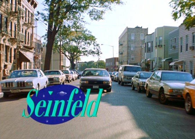Impala SS in movies I416225