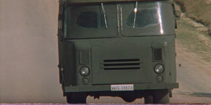 1967 172 TsARZ AS-38