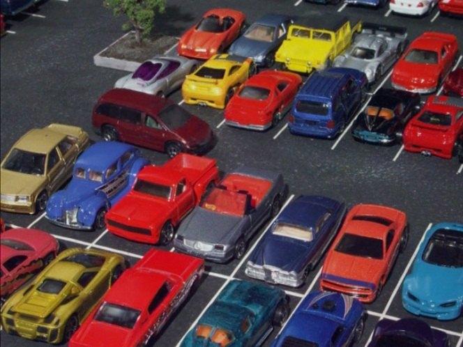Imcdb Org 1998 Dodge Caravan R T Ns In Quot Robot Chicken