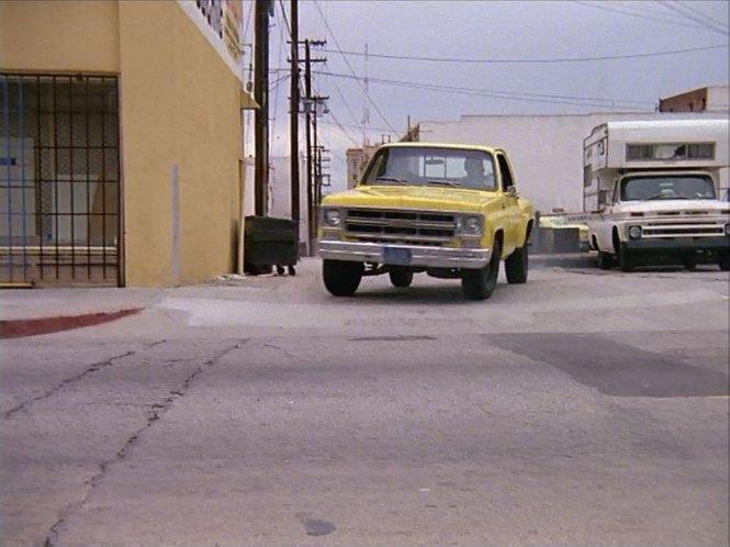 1964 1978: