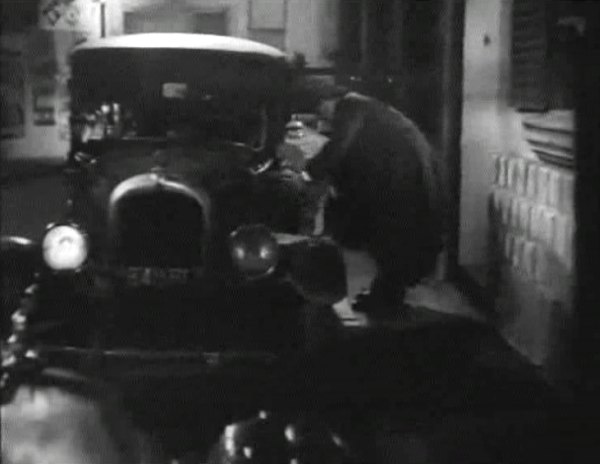 1931 citro n c4 f large taxi d capotable in le. Black Bedroom Furniture Sets. Home Design Ideas