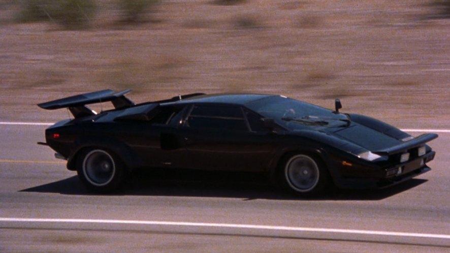 The Lamborghini Countach Picture Thread Teamspeed Com