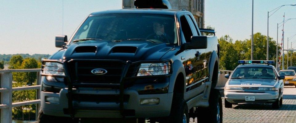 Xxx Truck 79