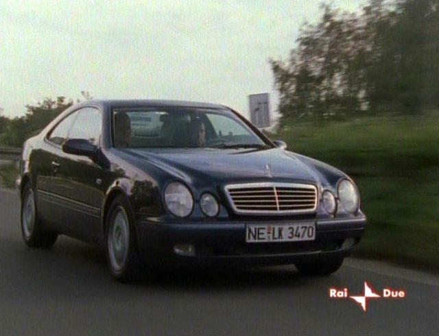 Mercedes Benz Sa Specials