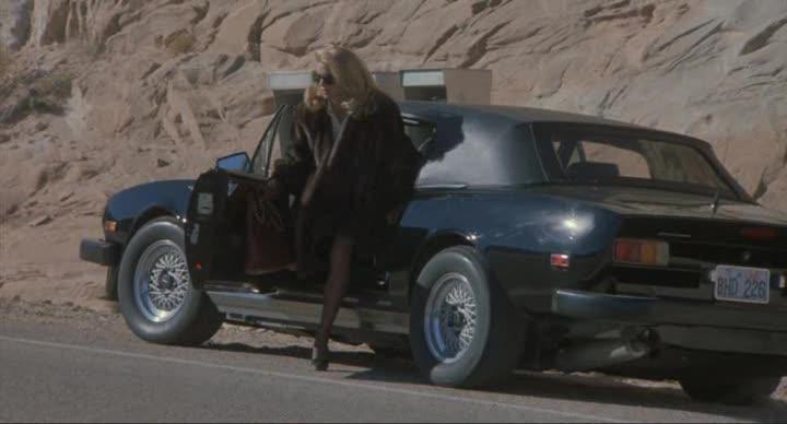 Aston Martin V Vantage Volante Wallpapers - 1986 aston martin vantage