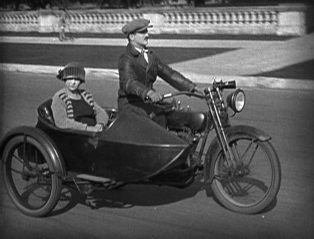 187 1918 Harley Motorcycles Amp Bicycle Harley History