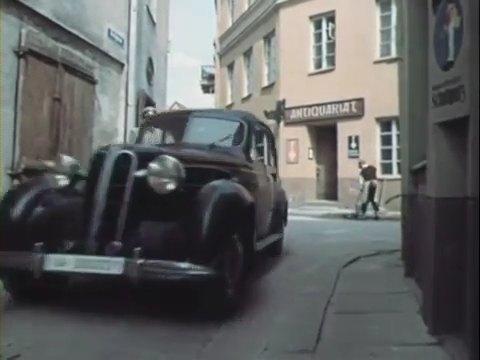 "IMCDb.org: 1939 BMW 321 in ""Zvezdochyot, 1986"""