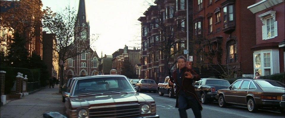 "IMCDb.org: 1978 Buick Skylark in ""Year of the Dragon, 1985"""